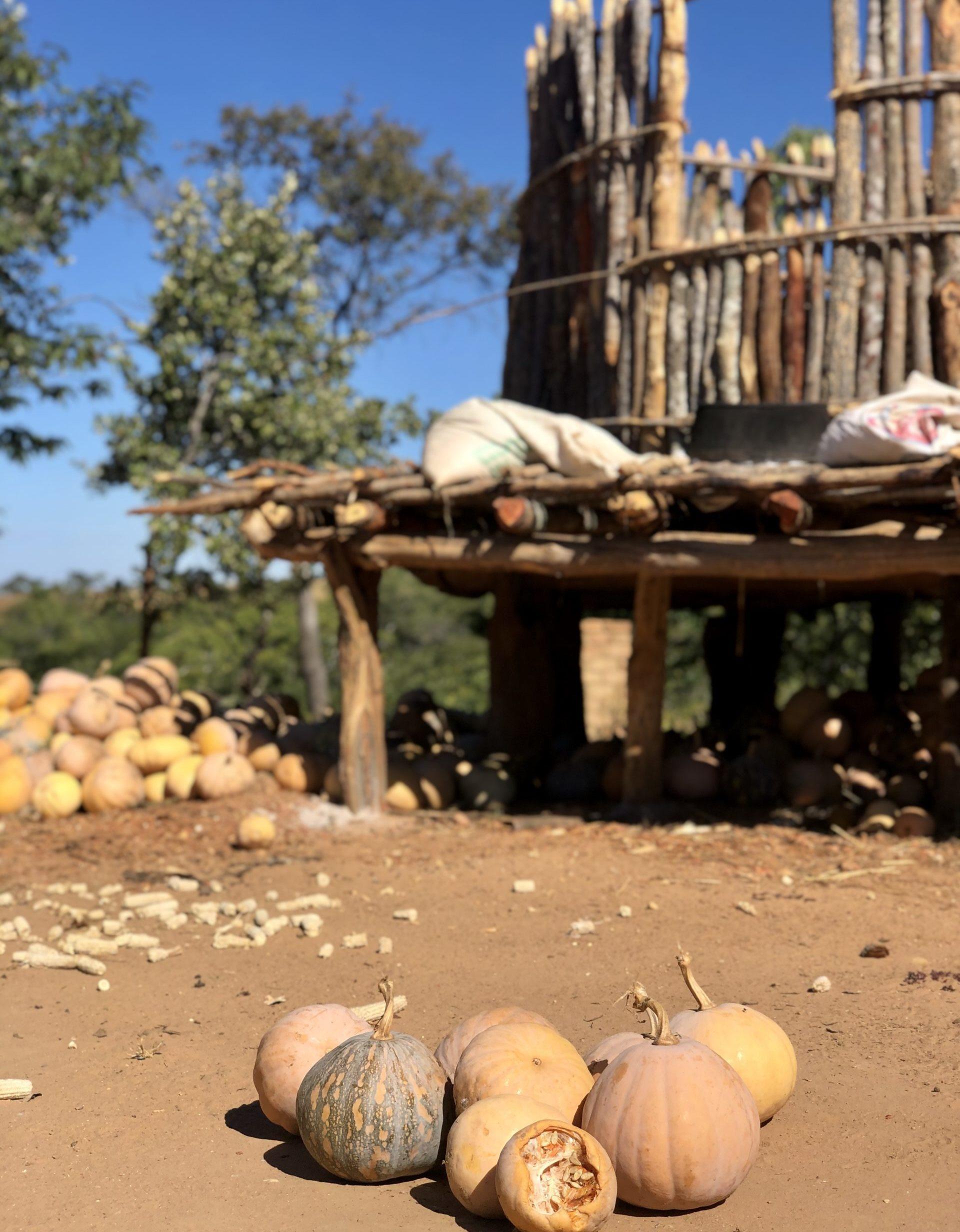 On Call Africa Sikuanzwe Community